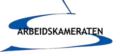 Logo, Arbeidskameraten AS